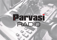Parvasi South Asian Radio Station Canada