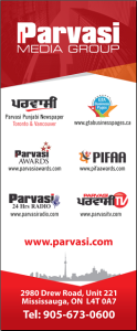 Parvasi Media Group