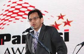 Rajinder Saini