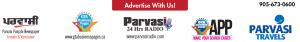 parvasi radio stations