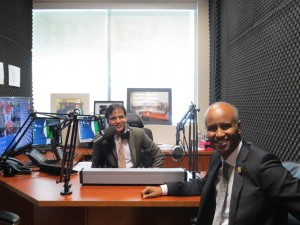 Minister of Immigration, Refugees and Citizenship