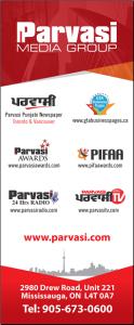 Parvasi Media Group
