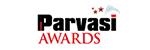 Parvasi award